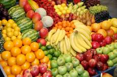 How-to-store-fruit-to-keep-it-fresh-resized